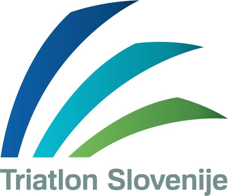 Triatlon Slovenije